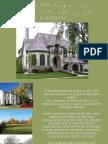 LJT DESIGNS PRESENTS VILLA AVIGNON - A FRENCH COUNTRY DELIGHT BUILT IN 2007