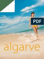 Guia de Praias do Algarve - VisitAlgarve.pdf