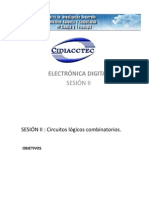 SesionII.pdf