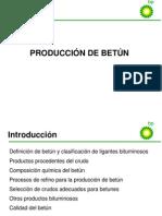 produccion_de_betun[1]