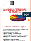 sesion 7.ppt