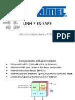 clases2 microcontroladores