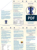 DL_6S_Folder_IUV_WEB.pdf