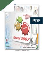 Excel Avançado 2007 - ICF - Original