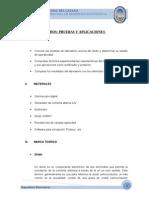 Info 02 de Dispo Didodos