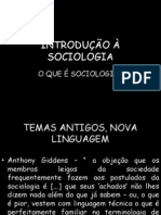 1. Introducao a sociologia.ppsx