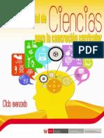 Ciencias_U1