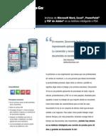 Ejemplo - Hoja de Datos.pdf