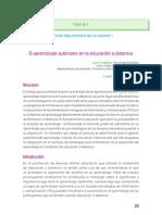 Ciencias_anexo1