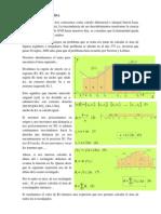 La Integral Definida - Sumas de Riemann