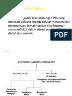 Konsep Praktikum.pptx