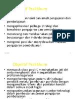 Objektif Praktikum.pptx