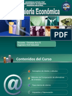 0-Ingenieria Economica v3