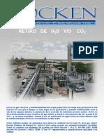 s06-Retiro de h2s y Co2
