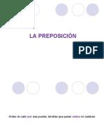 preposicion (1)