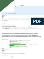 Act 4 Lección Evaluativa 1 Control de Calidad_Corregidas