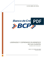 Documento Bcp Domingo