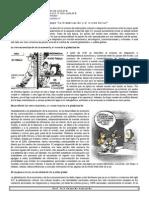 Guia Globalizacion CFQ 2012