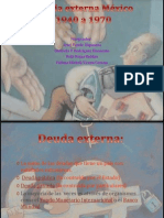 deuda externa 1940-1970.pptx