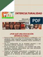 Interculturalidad_enfoques