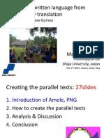 20140329 nose ades turkey presentation2.pdf
