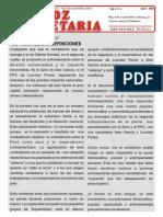 revista6