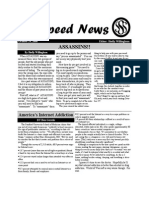 speed news 10-24-2006