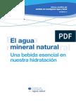 117 Agua Mineral Natural Una Bebida Esencial en Nuestra Hidratacion-IIAS