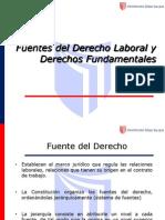 5 Fuentes Del DTrabajo