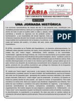 revista23