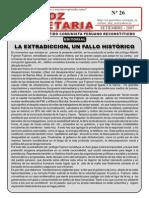 revista26