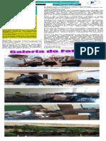 Informe Mensual de Abril Cec