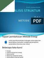 Bag 1 Metode Energi