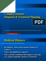 06. CD Diagnosis & Treatment