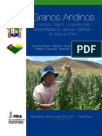 1412_Granos Andinos Avances Logros y Experiencias Desarrolladas en Quinua Cañihua y Kiwicha en Perú