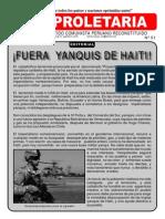 revista51