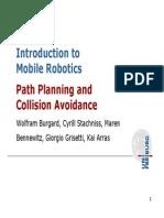 16-pathplanning