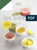 38-tm5-cuisine-rapide.pdf
