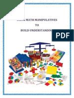 Using Math Manipulatives Full File Print With Markups9