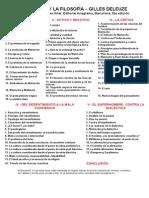 LIBRO-Deleuze-Nietzsche-y-la-Filosofia.pdf
