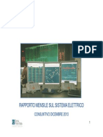 Rapporto_mensile_122013