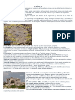 Partenón.docx
