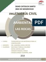 APLICACIÓN DE LAS ROCAS EN LAS OBRAS DE INGENIERÍA CIVIL (Corregido).docx