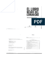 El_libro_negro_del_comunismo__Completo__845_p_ginas_1_.pdf