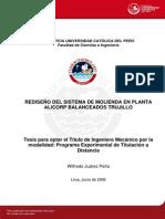 Juarez Peña Wilfredo Molienda Planta Alicorp