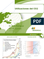 Utilizaciones Del CO2 (50)