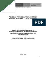 3bases_convocatoria_2009[1][1]