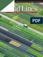 2050_1372_Land Lines Abril 2012 (Tiene Catastro en 3D)