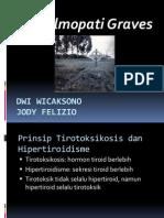 oftalmopati+graves