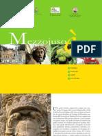 Brochure Pro Loco Mezzojuso (1)